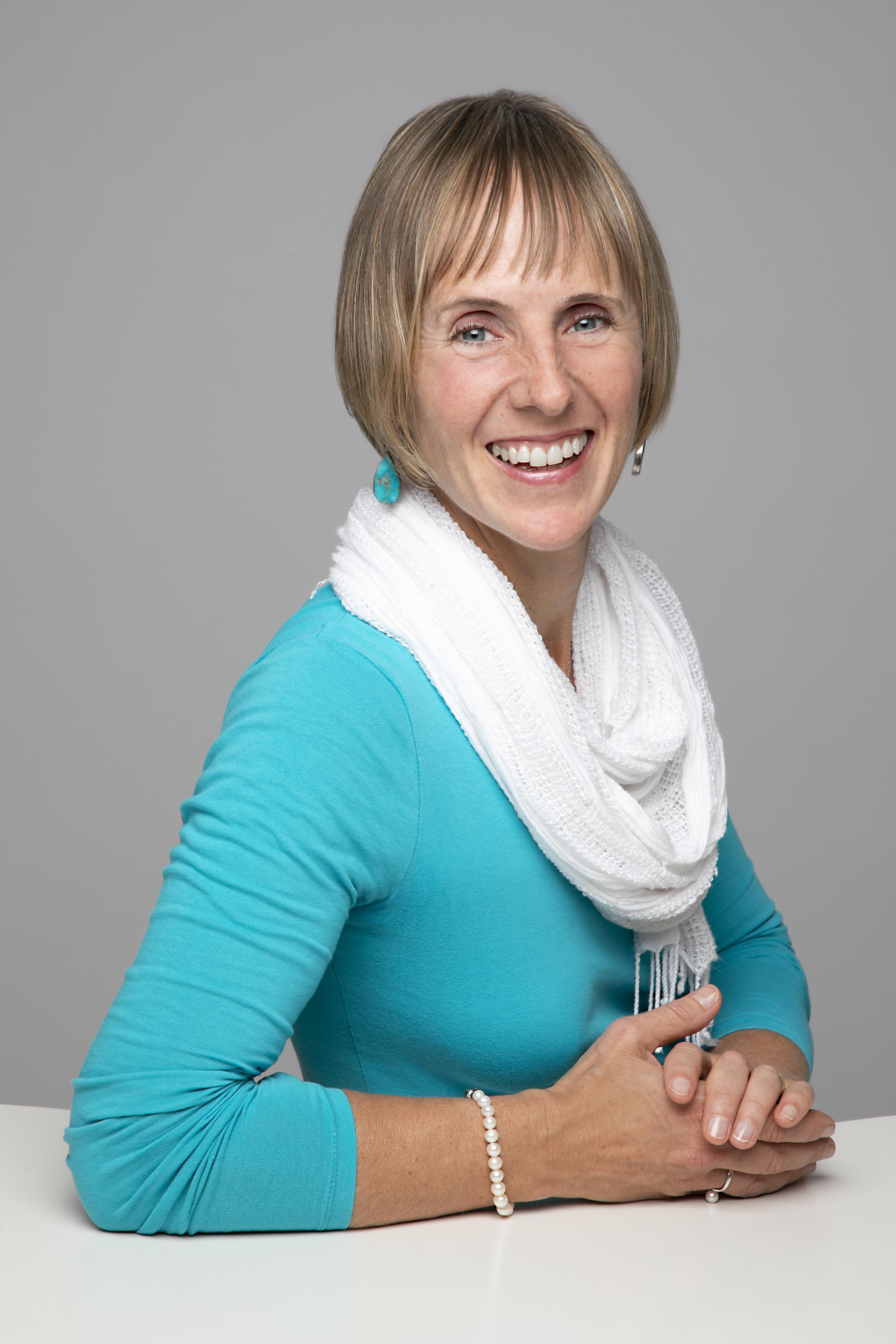 Sonia Weirich